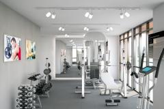 amenities2