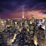 LJM Developments Opens New York Office