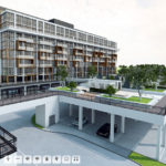 Waterview Condominiums by LJM Developments to Break Ground in Grimsby