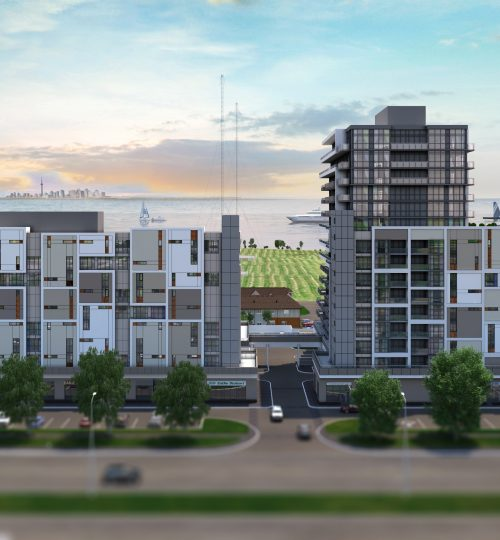 Waterview_Phase2(rightside buildings)_South (1)